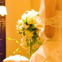恋愛は可能でも、結婚相手として選ばれるかの記事に添付されている画像