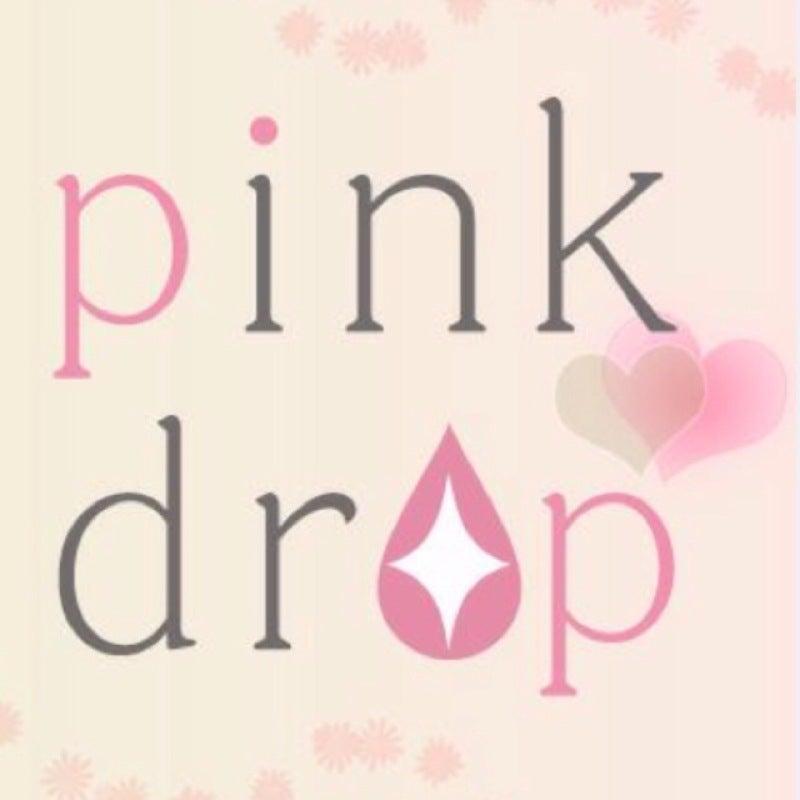 pinkdrop