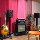 ☆2015/5/24(日) Relaciones presents Son live Partyの記事より
