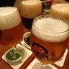 美味しいビールをカジュアルに!キリンシティプラス@池袋の画像