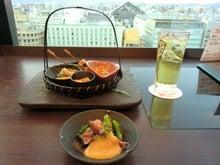 京都ハイボールで乾杯