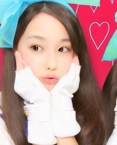 ゆ ちゅ ー ぶ TBS「新チューボーですよ!」
