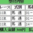 【スプリンターズステ…