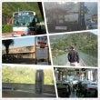 日本一長い路線バスの…