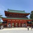 京都での仕入れがナイ…