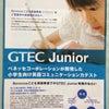 GTECテストについての画像