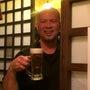 ベルギービールの続き…