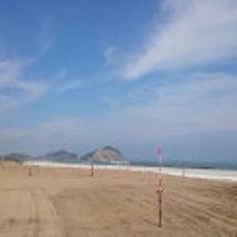 平成27年 久之浜 …
