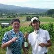 NZワイン・レクチャ…