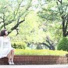 立川ルリ子さんの魅力フォト撮影してきました♪の記事より
