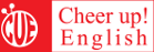 Cheer up logo small 2