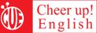 Cheer up logo small 2