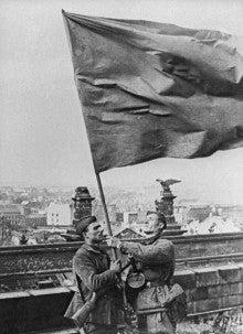 プラハの戦い | 戦車のブログ
