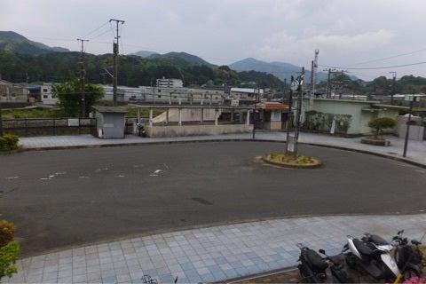 JR九州 長崎本線 市布駅 ( 一線...
