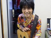 ギターあり
