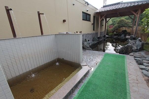 しらかわ温泉 弁天荘|ひみつ基地の湯めぐりブログ