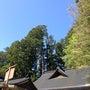 高野山開創1200年