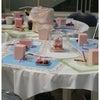 コルトン文化祭*体験教室の様子を紹介していただきました☆の画像