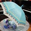 傘の新商品♪の画像