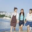 女子大生の女子会開催…
