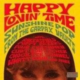 Happy Lovin' Time
