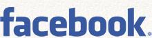 4cs-facebook