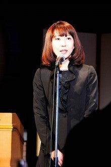 昨日は三木たかしさんの7回忌の会が帝国ホテルで催されました ...