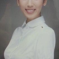 韓国人CAの美意識の高さと、会社別メイク、美意識は世界一の記事に添付されている画像
