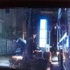 ようこそ、わが家へ ロケ地2の画像