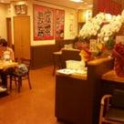 醤油ラーメン 740円差@横濱家系ラーメン たくみ家 水戸南店(茨城県茨城町)の記事より