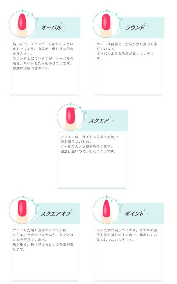 nail-katachi