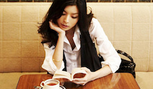 生方ななえブログ「生方ななえの徒然なるままに...」Powered by Ameba
