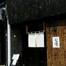 【限定】白コク煮干ソバ 750円@麺屋しとらす(茨城県水戸市)の記事より