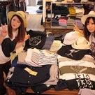 UP!SMILE新作♪久々NIKOちゃん&新キャラTETSくん♪Tシャツパーカスウェット♪の記事より
