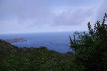 最も遠い日本 小笠原諸島への旅~本編3~ | takさんのおはなし