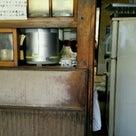 ラーメン 250円@中華そば すずき(茨城県水戸市)の記事より