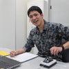7月3日(金)~5日(日)奥尻航空自衛隊☆Island Love Partyの画像