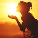 あなたの心と身体が喜ぶ!魅せる愛されるカラダへ生まれ変われる☆*゚ ゜゚*☆*゚ ゜゚*の記事より