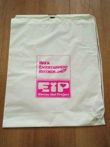 EIP_vinyl-bag_20150515_01.jpg