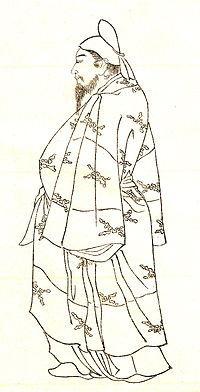奉納文・歴史 | 源のわかち愛 ブログ