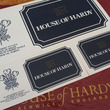 HOUSE OF H…