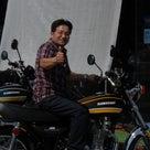 笑顔が印象的だった茨城県のH様、お元気ですか?の記事より