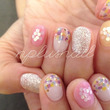 footnailの季…