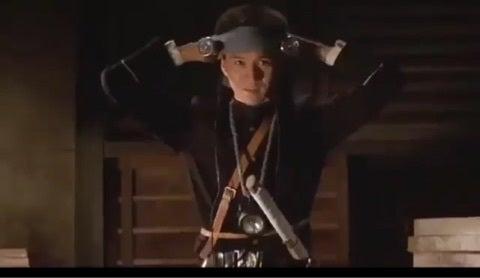 丑三つの村(日本・1983年) | C...