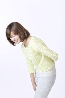 「腰痛」の画像検索結果