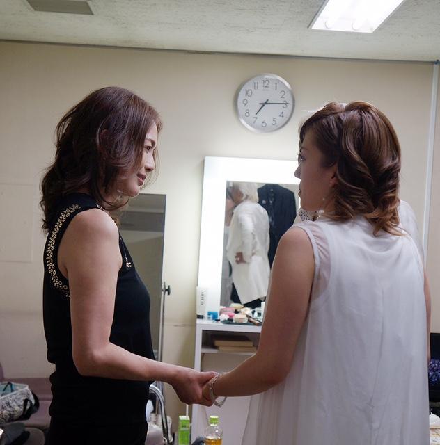 NHK BS