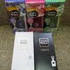 小林製薬/インテリアフレグランス「香るStick」&「香るStick パルファム」の画像