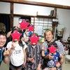 福岡行きサイドネタの画像