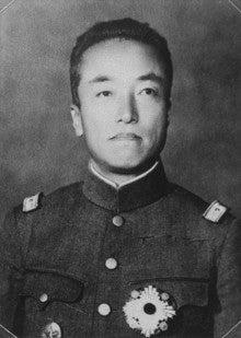 戦車のブログ徐州会戦