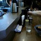 極濃煮干しつけ麺 830円@煮干しつけ麺 宮元(東京都大田区)の記事より